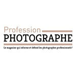 photographe creative